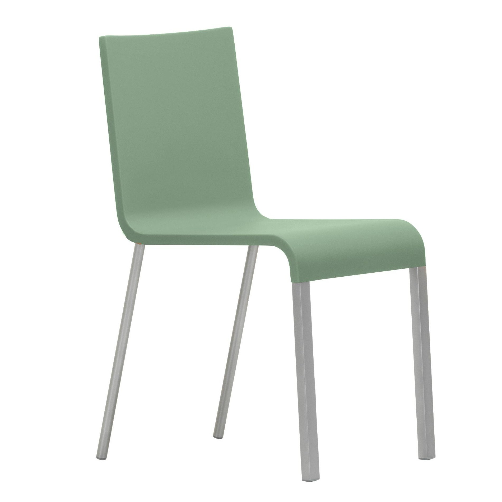 Swell 03 Chair Not Stackable Silver Base Bralicious Painted Fabric Chair Ideas Braliciousco
