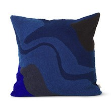 ferm LIVING - Vista Cushion 50x50cm