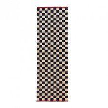 Nanimarquina - Mélange Pattern 4 Kilim Wollteppich/Läufer