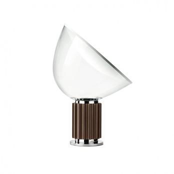 Flos - Taccia LED Tischleuchte klein