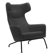 Softline - Havana Wingback Chair