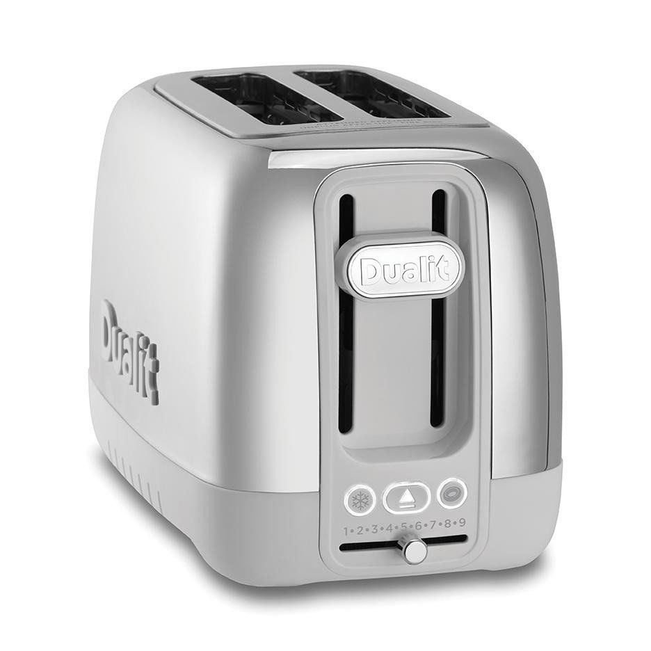 slice slot lite dualit andpop peek toaster pop