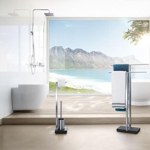 Blomus - Menoto Toilettenbutler