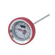 Grandhall - Grandhall Fleischthermometer