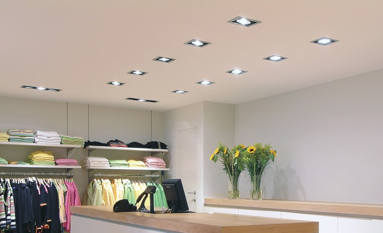 Hersteller Deltalight Lichtsysteme