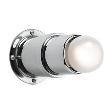 ClassiCon - Pailla wandlamp / plafondlamp