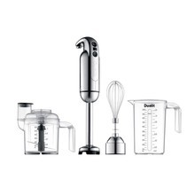 Dualit - Dualit Hand Blender Set Of 4
