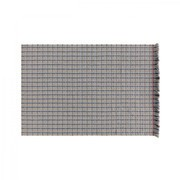 GAN - Tapis Garden Layers Checks 180x240cm