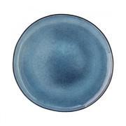 Bloomingville - Sandrine Plate Ø28,5cm