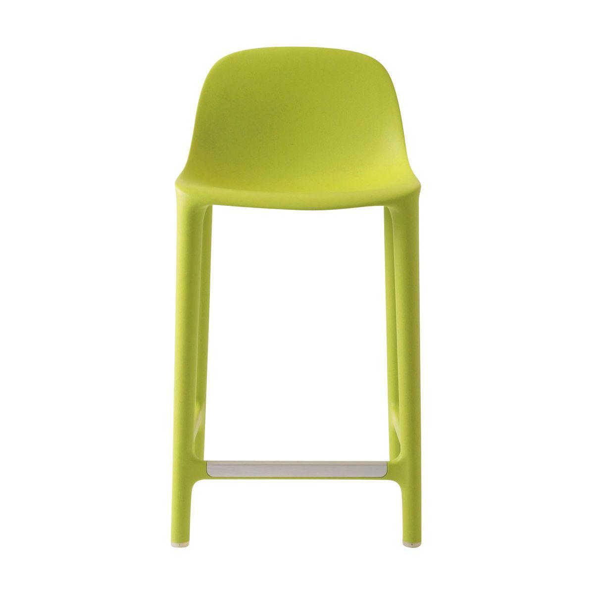 broom stool emeco. Black Bedroom Furniture Sets. Home Design Ideas