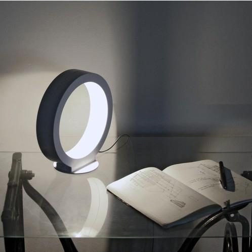 Cini & Nils - Assolo LED Tischleuchte