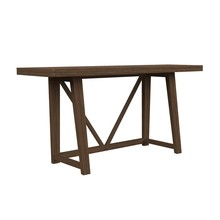 Gervasoni - Gray 51 Console Table