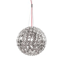 Terzani - Ortenzia Globe Suspension Lamp