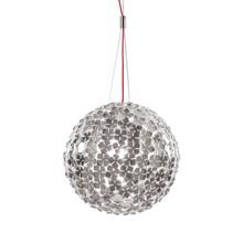 Terzani - Ortenzia Globe Suspension Lamp