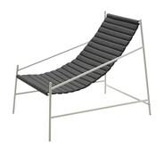Skagerak - Hang Chair Liegestuhl