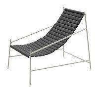 Skagerak - Hang Chair Deckchair