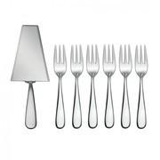 Alessi - Nuovo Milano Cutlery 7-Piece set