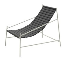 Skagerak - Hang Chair Deckchair