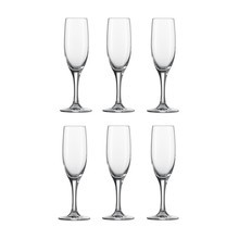 Schott Zwiesel - Mondial Sparkling Wine Glass Set of 6