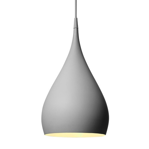 &tradition - Spinning Light BH1 Pendelleuchte