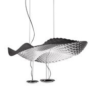 Artemide - Cosmic Angel Sospensione  - Suspension