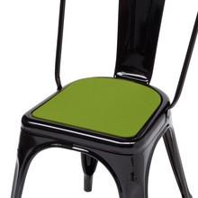 Hey-Sign - Tolix Seat Mat Anti-Slip
