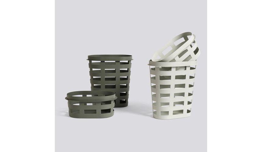 hay laundry basket w schekorb hay. Black Bedroom Furniture Sets. Home Design Ideas