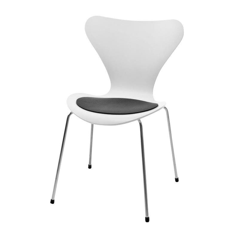 stuhl ameise jacobsen fabulous ant chair arne jacobsen fritz hansen with stuhl ameise jacobsen. Black Bedroom Furniture Sets. Home Design Ideas
