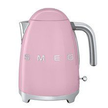 Smeg - SMEG KLF03 Kettle 1,7l