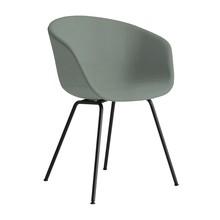 HAY - About a Chair 27 Armlehnstuhl gepolstert