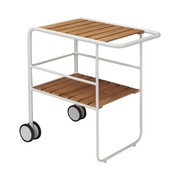 Skagerak - Fuori Serving Trolley