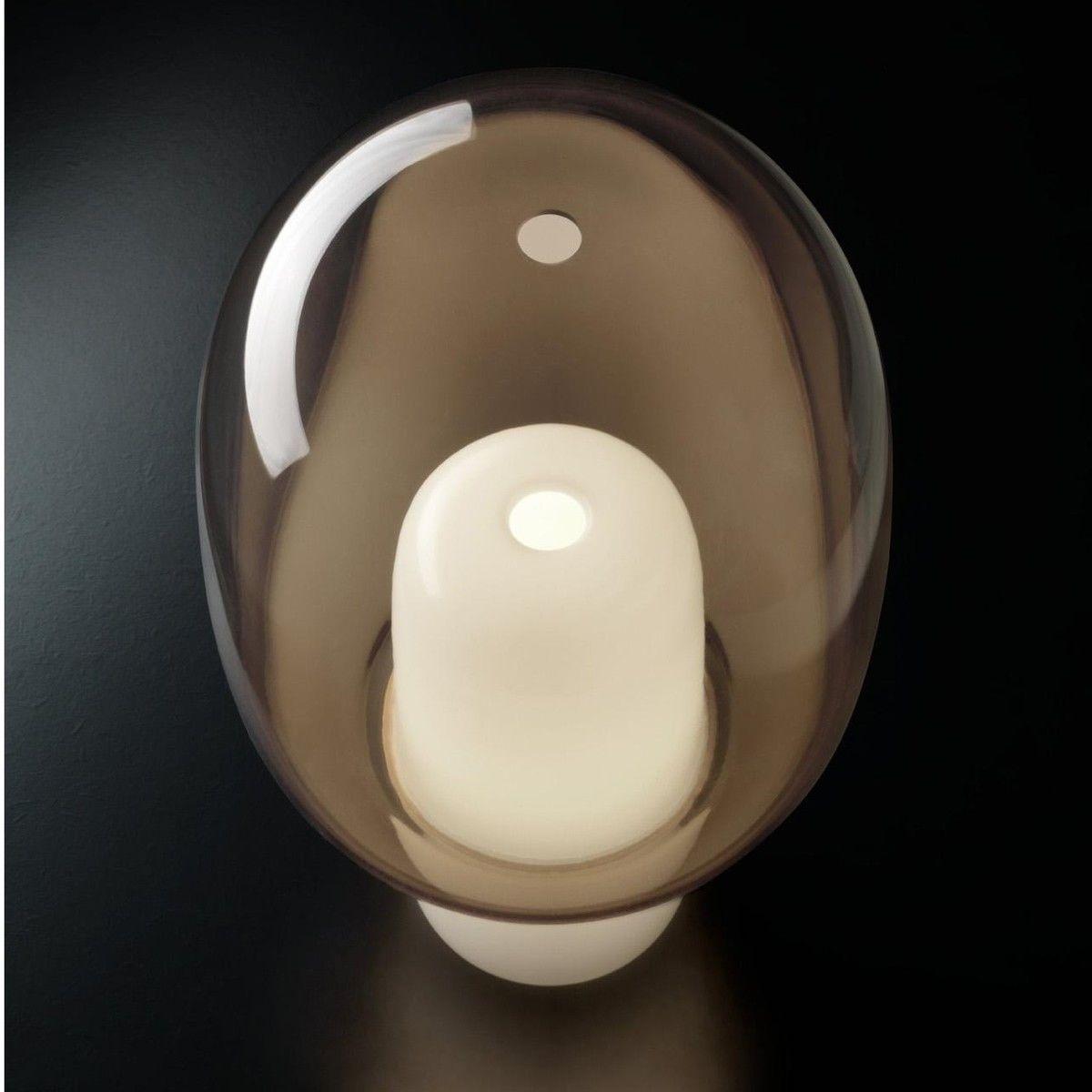 Yoko table lamp foscarini ambientedirect foscarini yoko table lamp geotapseo Gallery