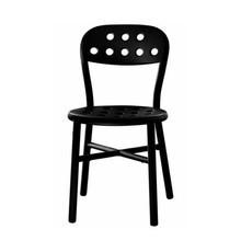 Magis - Pipe Chair Stuhl