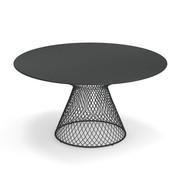 emu - Heaven Garden Table Steel Ø144cm