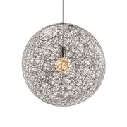 Moooi - Random Light II S LED Suspension Lamp
