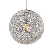Moooi - Suspension LED Random Light II S