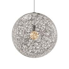 Moooi - Random Light II S LED Suspension Lamp