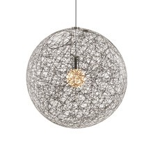 Moooi - Random Light II S Suspension Lamp