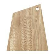 ferm LIVING - Asymmetric Cutting Board L