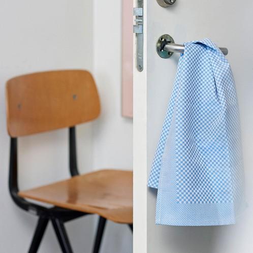 HAY - Tea Towel Geschirrtuch 2er-Set