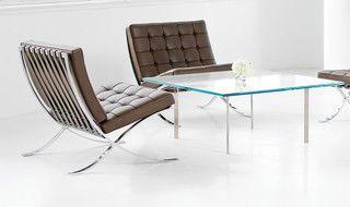 knoll international meubles chaises tables design ambientedirect. Black Bedroom Furniture Sets. Home Design Ideas