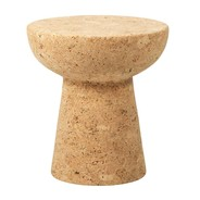 Vitra - Table d'appoint Cork D
