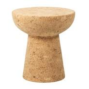 Vitra - Cork D Beistelltisch