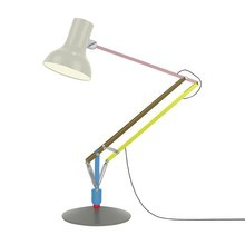 Anglepoise - Paul Smith Type 75 Giant Stehleuchte