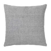 Blomus - Match Cushion Cover 50x50cm
