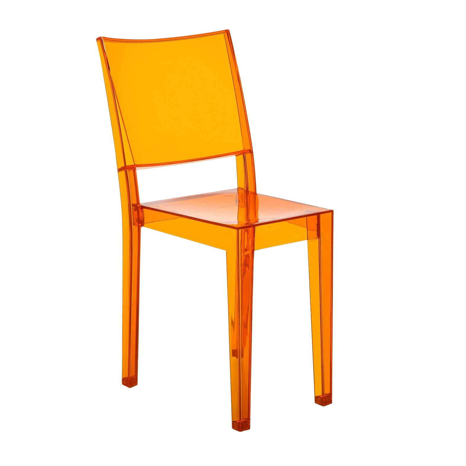Exceptionnel Kartell   La Marie Chair ...