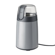 Stelton - Emma Electric Coffee Grinder