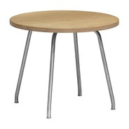Carl Hansen - Carl Hansen CH415 Side Table
