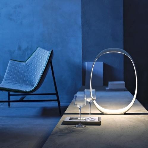 Foscarini - Anisha Grande LED Tischleuchte