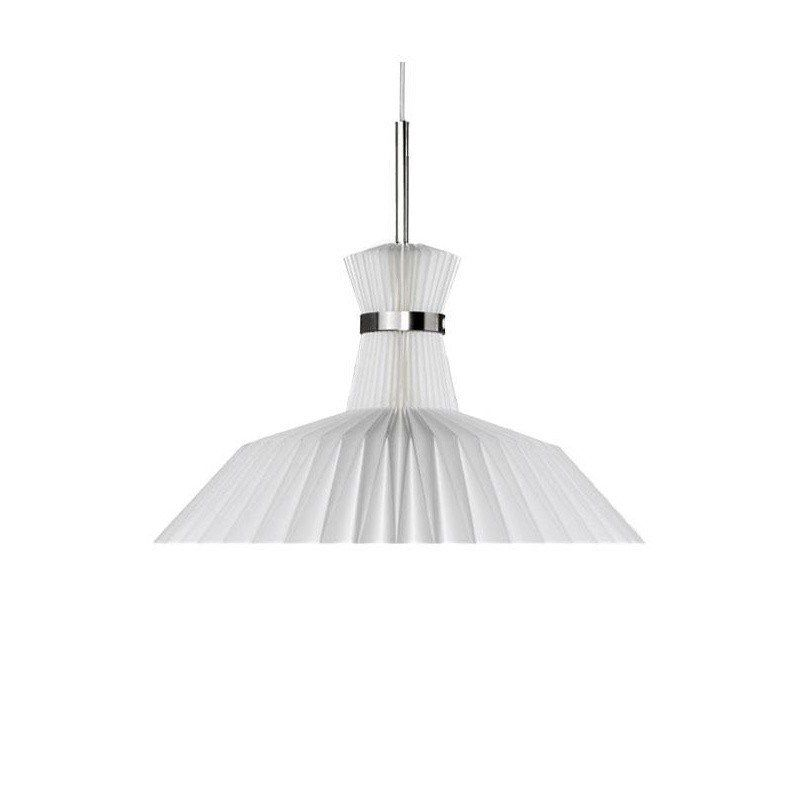 Le Klint 101 Suspension Lamp Le Klint AmbienteDirectcom